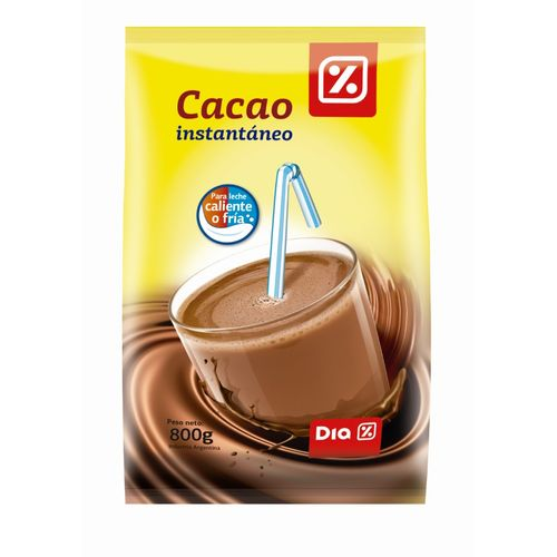 Cacao-en-Polvo-DIA-800-Gr-_1