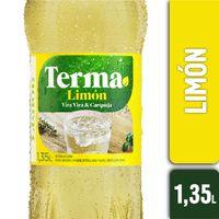 Amargo-Terma-Limon-135-Lts-_1