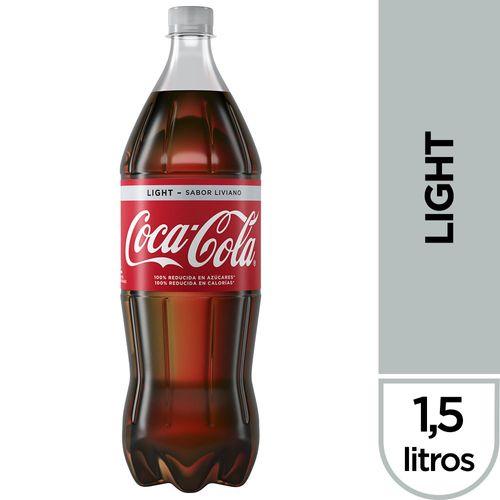 Gaseosa-CocaCola-Light-15-Lts-_1