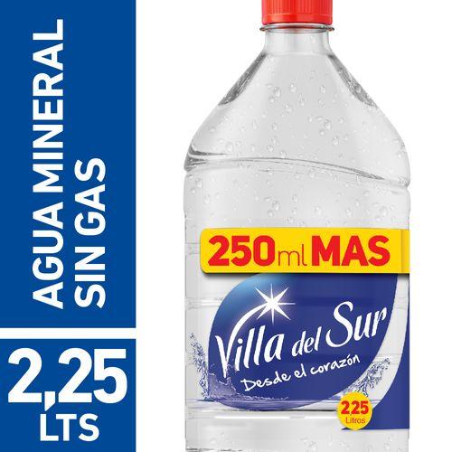 Agua-Mineral-sin-Gas-Villa-del-Sur-225-Lts-_1