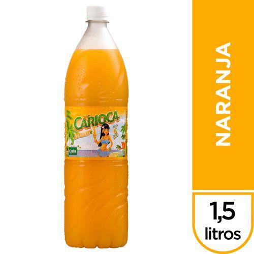 Jugo-concentrado-Carioca-naranja-15-Lts-_1