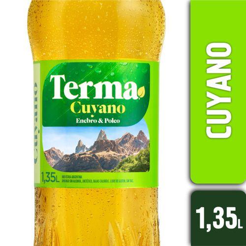 Amargo-Terma-Cuyano-135-Lts-_1