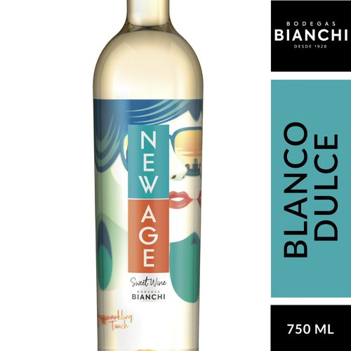 Vino-Blanco-New-Age-750-ml-_1