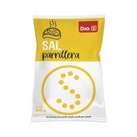 Sal-Entrefina-DIA-Parrillera-500-Gr-_1