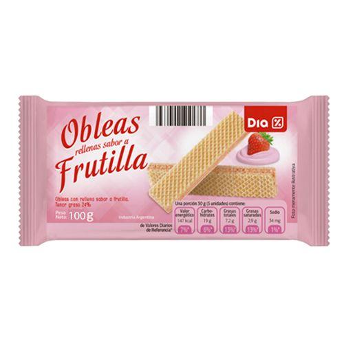 Oblea-DIA-Frutilla-100-Gr-_1