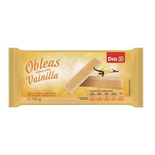 Obleas-DIA-Vainilla-100-Gr-_1