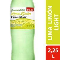 Gaseosa-Light-Dia-Lima-Limon-225-Lts-_1