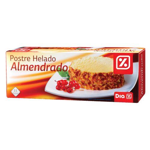 Helado-DIA-Almendrado-600-Gr-_1