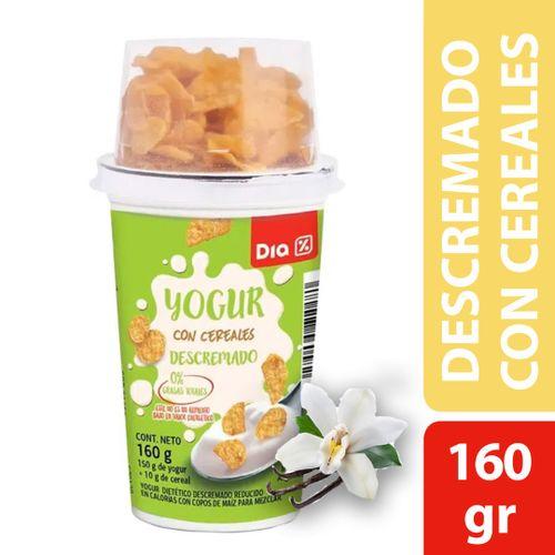Yogur-Descremado-DIA-con-Cereales-160-Gr-_1