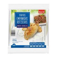 Tapa-de-Empanadas-Rotiseras-DIA-Criolla-450-Gr-_1