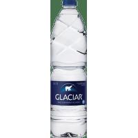 Agua-Mineral-sin-Gas-Glaciar-15-Lts-_1