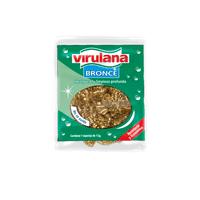 Esponja-de-Bronce-Virulana_1