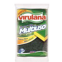 Esponja-Virulana-Fibra-Extra-Duracion_1