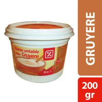 Queso-Untable-DIA-Gruyere-200-Gr-_1