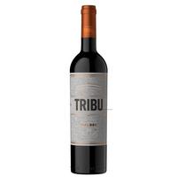 Vino-Tinto-Tribu-Malbec-750-ml-_1