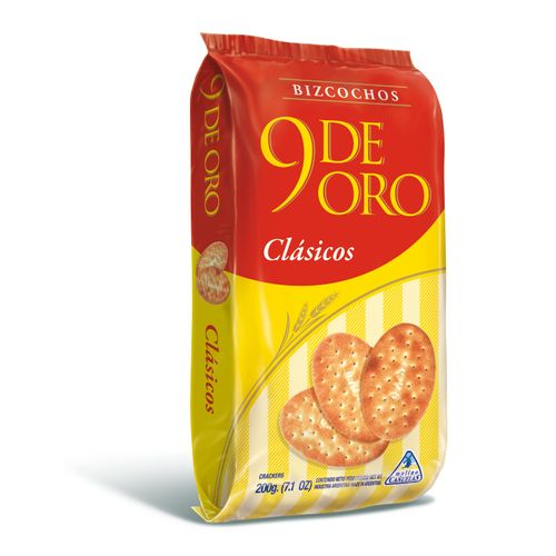 Bizcochos-de-grasa-9-de-Oro-Clasico-200-Gr-_1