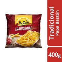 Papas-Fritas-Mc-Cain-Tradicionales-400-Gr-_1