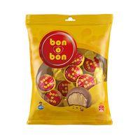 Bombones-Bon-o-Bon-Original-118-Gr-_1