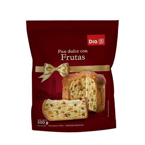 Pan-Dulce-DIA-con-Frutas-500-Gr-_1