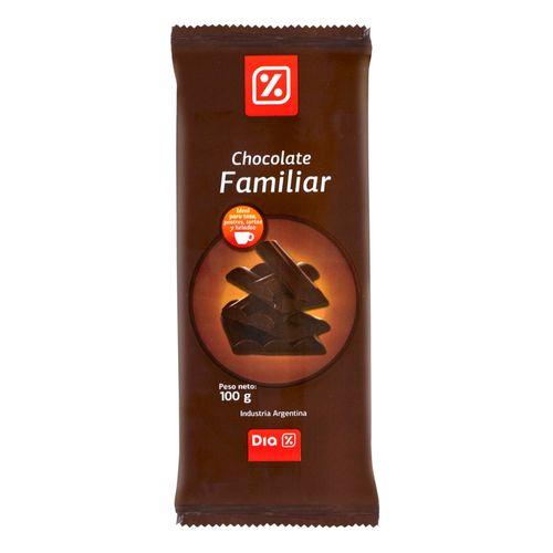Chocolate-para-Taza-DIA-100-Gr-_1
