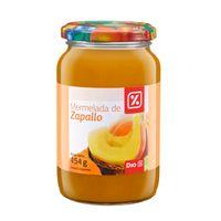 Mermelada-DIA-Zapallo-454-Gr-_1