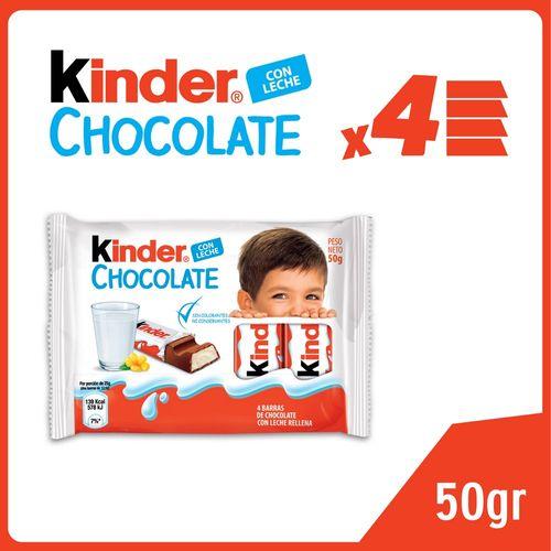 Chocolate-Kinder-4-barras-50-Gr-_1