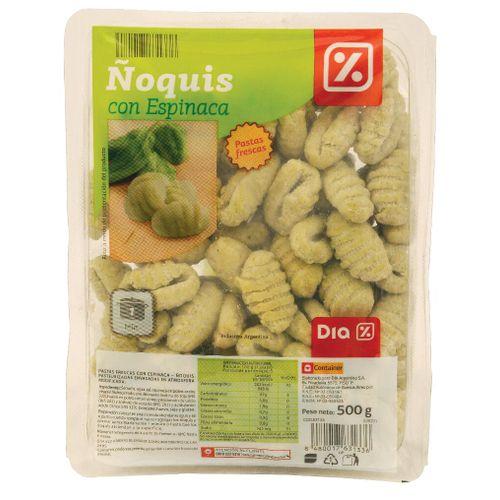 Ñoquis-DIA-Espinaca-500-Gr-_1