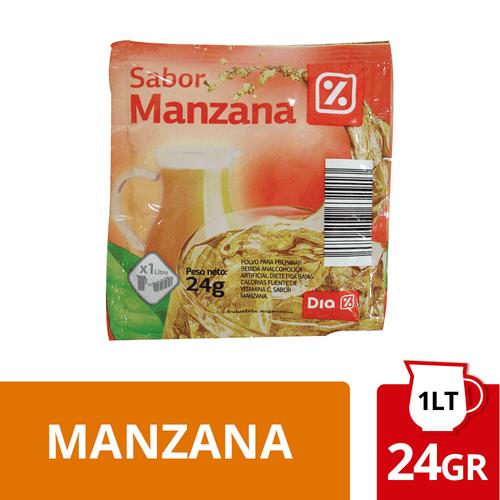 Jugo-en-polvo-Dia-Manzana-24-Gr-_1