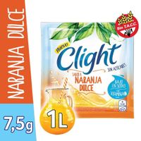 Jugo-en-polvo-Clight-Naranja-Dulce-75-Gr-_1