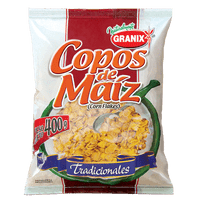 Copos-de-Maiz-Granix-400-Gr-_1