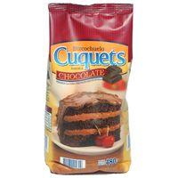 Polvo-para-Bizcochuelo-Cuquets-Sabor-Chocolate-480-Gr-_1