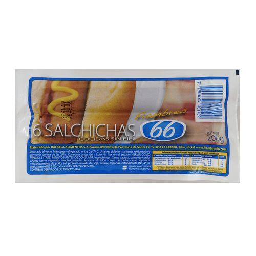 Salchicha-tipo-Viena-66-200-Gr-_1