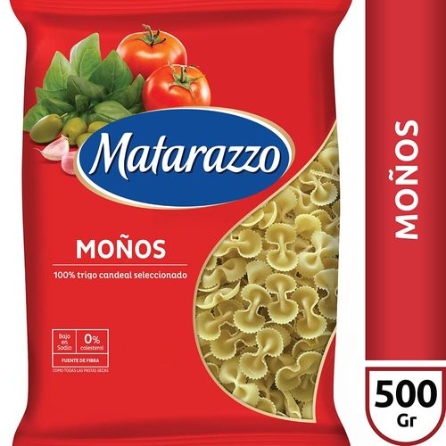 Fideos-Moños-Matarazzo-500-Gr-_1