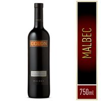 Vino-Tinto-Colon-Malbec-750-Ml-_1