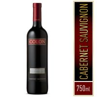 Vino-Tinto-Cabernet-Sauvignon-Colon-750-Ml-_1