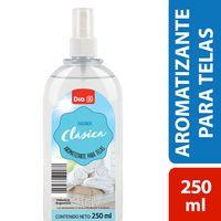 Perfume-para-Ropa-DIA-250-Ml-_1