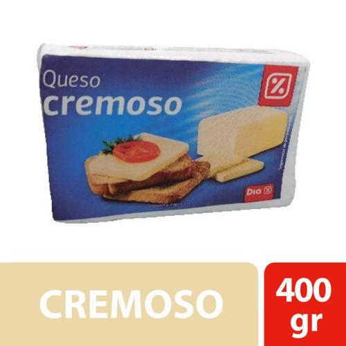 Cremoso-Dia-400-Gr-_1