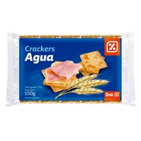 Galletitas-Crackers-de-Agua-DIA-Clasicas-550-Gr-_1