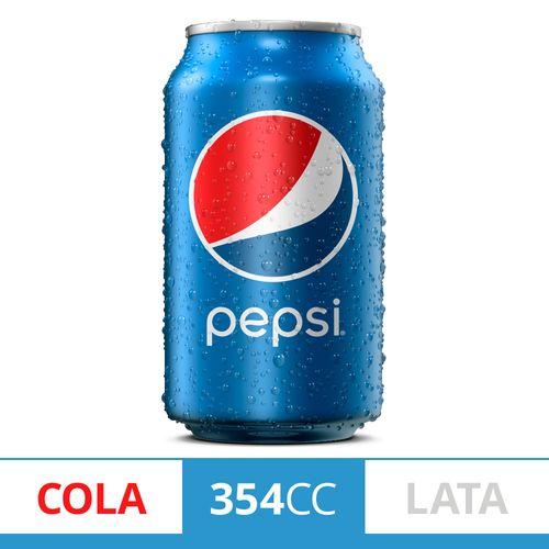 Gaseosa-Cola-Pepsi-en-Lata-354-ml-_1