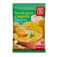 Pure-de-Papas-y-Zapallo-DIA-125-Gr-_1