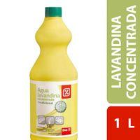 Lavandina-Concentrada-DIA-1-Lt-_1