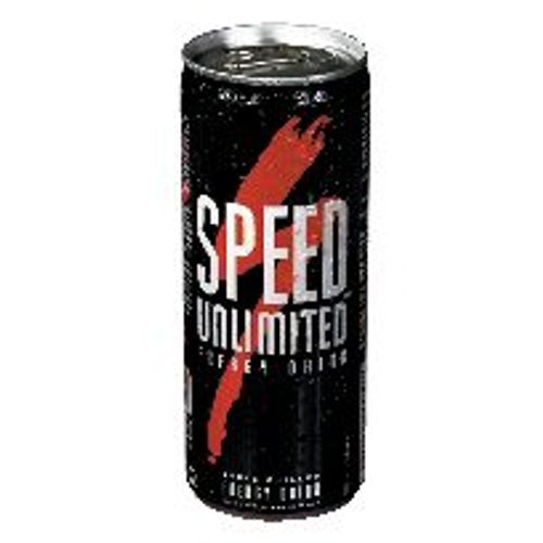 Bebida-Energizante-Unlimited-Speed-250-ml-_1