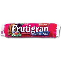 Galletitas-Frutigran-Granix-Avena-y-Pasas-250-Gr-_1