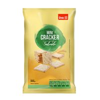 Galletitas-Mini-Crackers-DIA-Salvado-300-Gr-_1