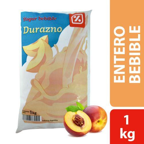 Yogur-Entero-DIA-Durazno-sachet-1-Kg-_1