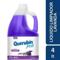 Limpiador-Liquido-Querubin-Lavanda-4-Lts-_1