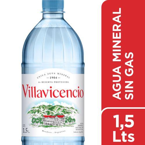 Agua-Mineral-sin-Gas-Villavicencio-15-Lts-_1