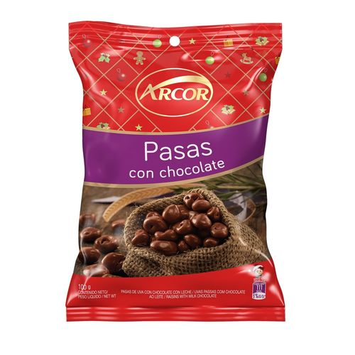 Pasas-de-Uva-Arcor-bañadas-en-Chocolate-100-Gr-_1