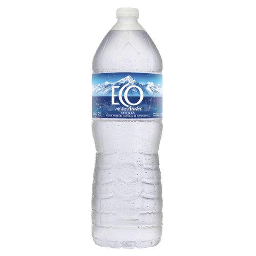 Agua-Mineral-sin-Gas-Eco-de-los-Andes-2-Lts-_1