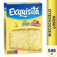 Bizcochuelo-Exquisita-Limon-540-Gr-_1